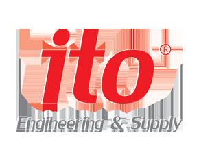 Компания ИТО